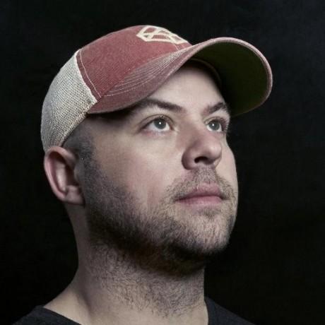 Chris Coyier profile picture