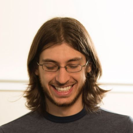 Francisco Tolmasky profile picture