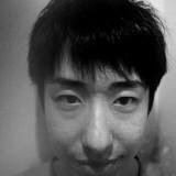 Naoyuki Kanezawa profile picture