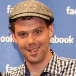 Pete Hunt profile picture
