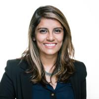 Priyanka Sharma profile picture