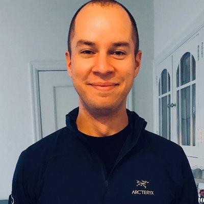 Rafael Corrales profile picture