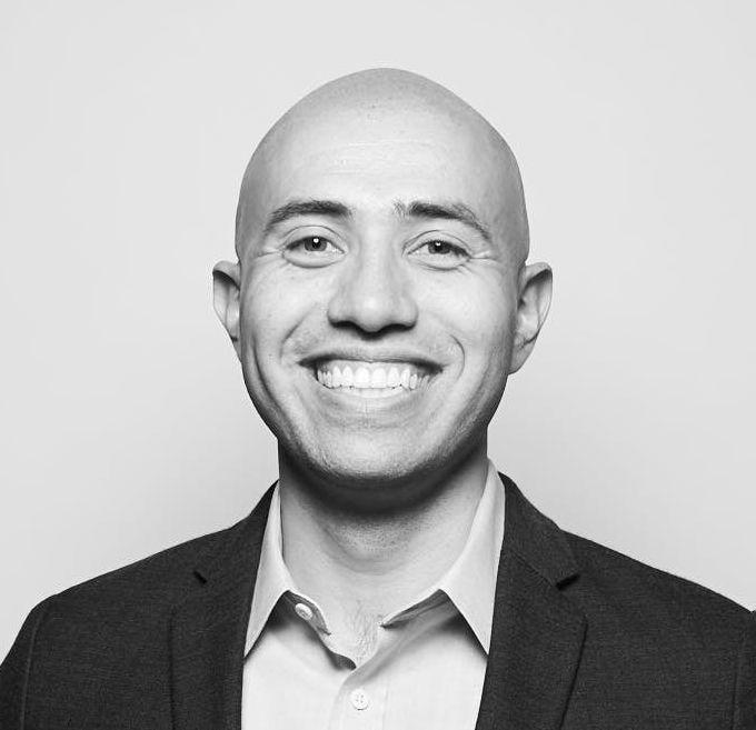 Soleio Cuervo profile picture