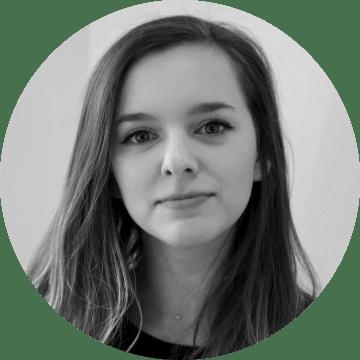 Ashleigh Villmann profile picture