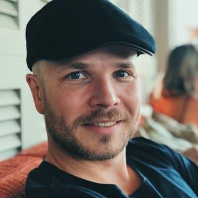 Jorn van Dijk profile picture
