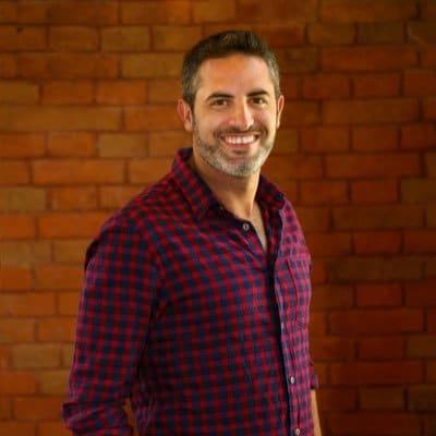 Matias Woloski profile picture