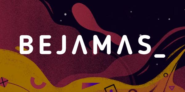 Bejamas
