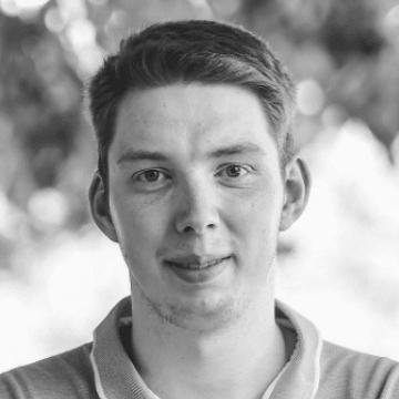 Tim Neutkens, Lead Maintainer of Next.js