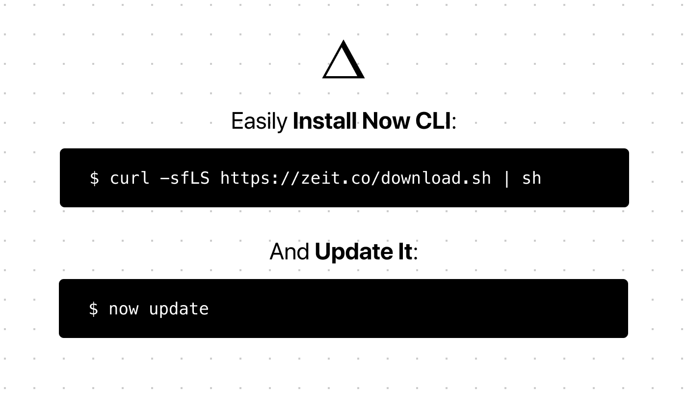 Install Curl